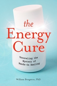 the_energy_cure