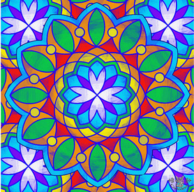 Flickr Search mandalas Flickr Photo Sharing