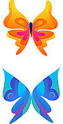 butterfly symbols Google Search