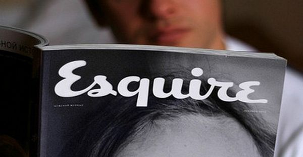 Esquire Magazine caught lying. Dr. Eben Alexander's NDE account prevails |220|