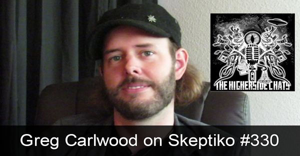 greg-carlwood-on-skeptiko