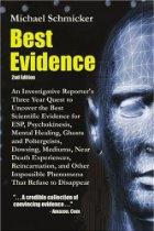 Best Evidence ESP & Psi