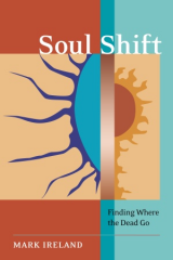 77-soul-shift-book1
