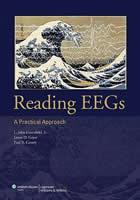 eeg-book21