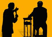 sheldrake-wiseman-debate3