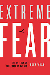 extreme-fear