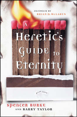 heretic-s-guide