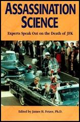 jfkbook