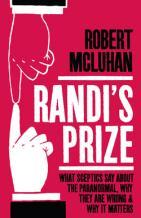 randis-prize