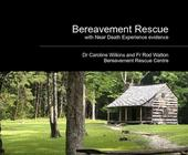 bereavement-book