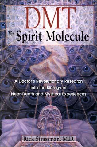 dmt_spirit_molecule