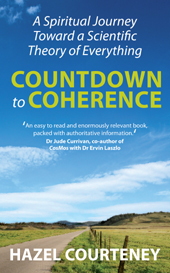 countdown_to_coherence_hazel_courtney