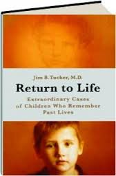 jim-tucker-book