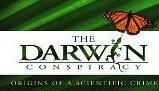 247. Roy Davies Exposes Charles Darwin's Plagiarism