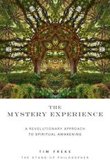 Mystery-Experience