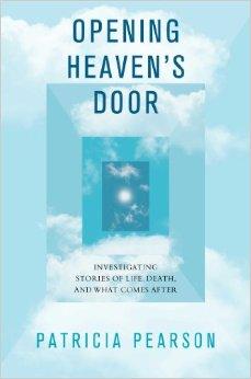 opening-heavens-door