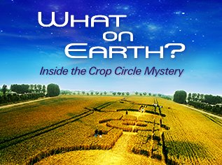 What_On_Earth_Inside_The_Crop_Circle_Mystery