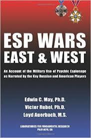 ESP Wars