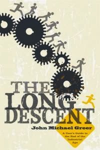 Long Descent[1]
