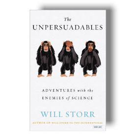 262-will-storr-book-skeptiko