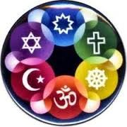 ReligionWheel