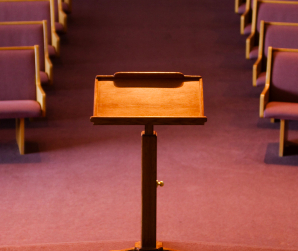 pulpits Google Search