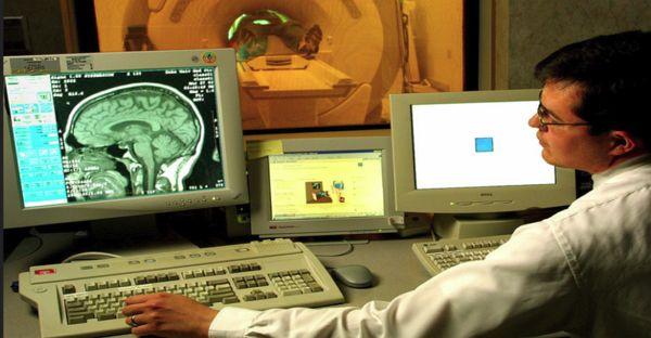 Dr. Stephen Braude – your memories aren't in your brain|318|
