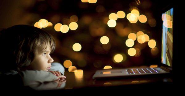 Jonathan Robinson, can technology help spiritual seekers? |320|
