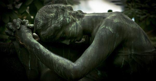 Dr. Piero Calvi-Parisetti, near-death experience science counters grief  319 